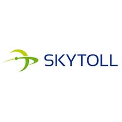 skytoll