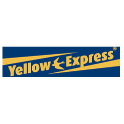 yellow-express